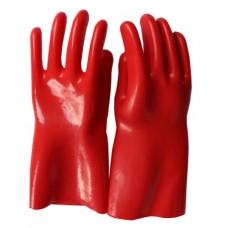 Перчатки пылезащитные