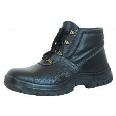 Ботинки специальные VITALIA 220/1П