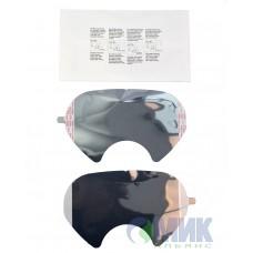 Защитная пленка 3М 6885  для полнолицевой маски