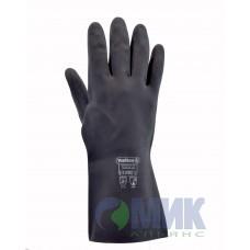Перчатки неопреновые Delta Plus Venitex  509