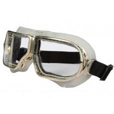 Защитные очки Капитал ЗП1-80