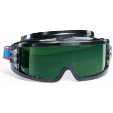 Очки UVEX ultravision 9301245