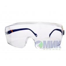 Защитные очки 3М 2800