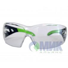 Очки защитные UVEX pheos 9192225