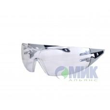 Очки защитные Uvex pheos 9192215