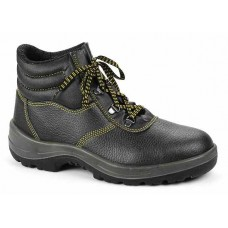 Ботинки Bicap A 3266 3 02