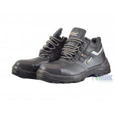 Ботинки Талан с огнеупорной подошвой, артикул АА413КС