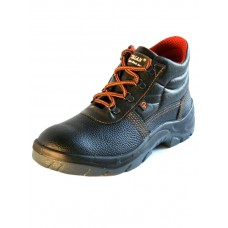 Ботинки Талан ВА412