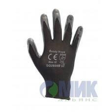 Перчатки Sunny Hope, артикул DQU608B