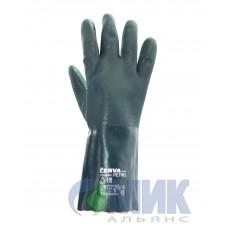 Перчатки CERVA PETRAL 01100008, 35 см