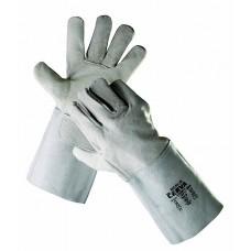 MERLIN перчатки для сварщиков
