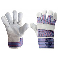 Перчатки WINTER