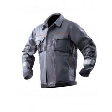 Куртка рабочая AURUM