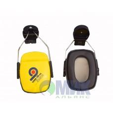 Наушники защитные uvex dBex 2500