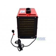 Блок жидкостного охлаждения WSN 370B, 9л