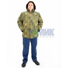 Куртка зимняя, артикул 8707
